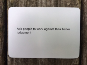 BetterJudgement