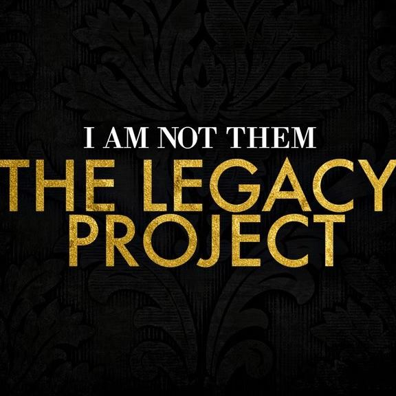 TheLegacyProject
