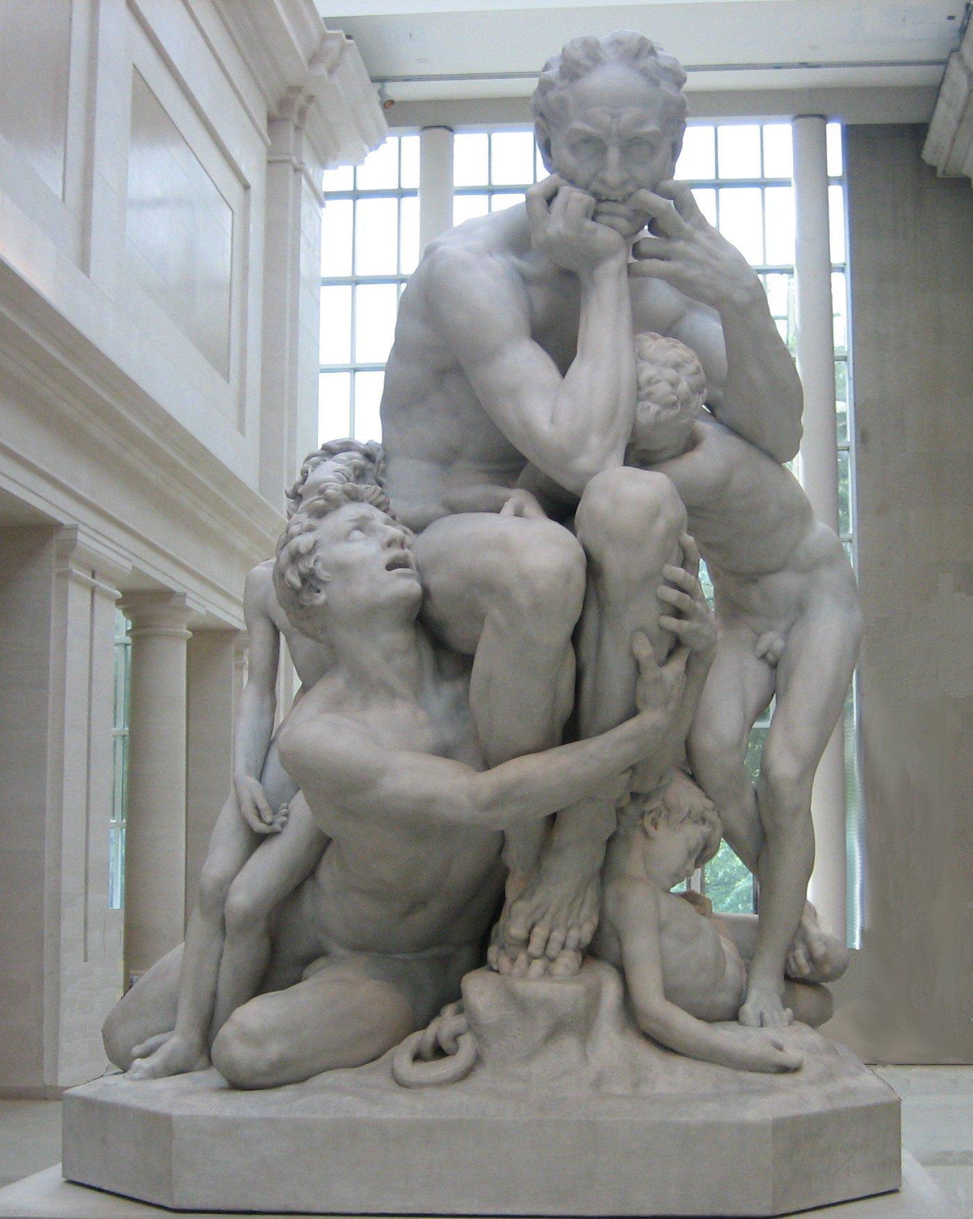 jean-baptiste_carpeauxs_marble_sculpture_ugolino_and_his_sons_metropolitan_museum_of_art1